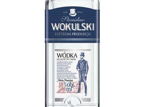 Stanisław Wokulski