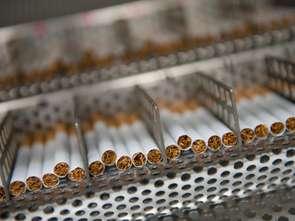 Awantura w rodzinie tytoniowej? Nie dla zmian w akcyzie