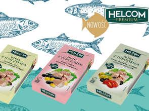 Nowość od Helcom Premium!