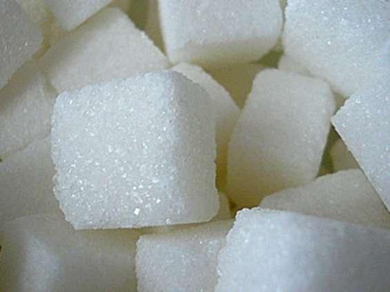 CMR: jak podatek obniżył poziom cukru w napojach