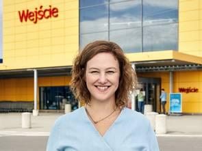Sprzedaż w pandemii: IKEA urosła o 9%