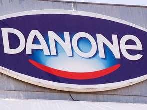 Danone: dobra rentowność, ale ceny w górę