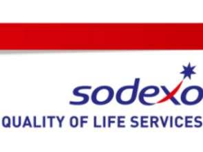 Sodexo: promocje i nagrodomania dźwignią handlu