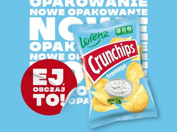 """Crunchokazje"""