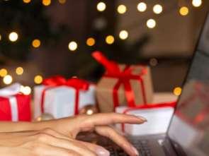 Święta bez prezentów? To całkiem realny scenariusz