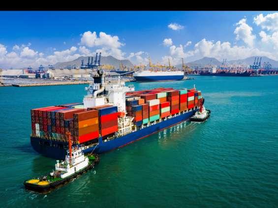 Tchibo, Amazon, Ikea i Unilever za transportem bezemisyjnym