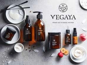 Kontigo prezentuje nową markę VeGaya