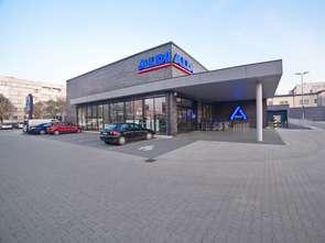 Aldi zmienia sklepy w Polsce. I otwiera nowe