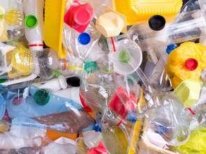 Nestlé oraz PepsiCo mają ReFlex... w kwestii recyklingu