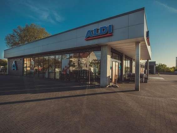 Aldi Nord otwiera Centrum Technologiczne w Krakowie