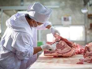 UOKIK przyjrzy się producentom wieprzowiny