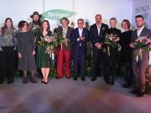 Nagrody Herbapol Esencja Natury 2021