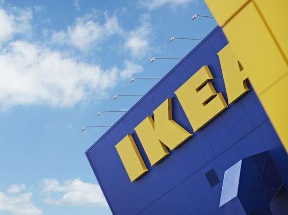 Klopsiki z IKEA będzie można zamówić do domu