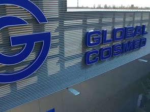 Producent Kreta kupił maszyny za 2 mln euro