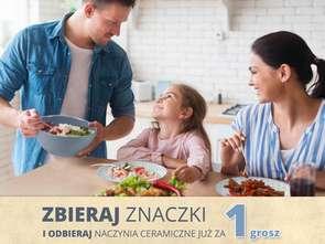 """""""Włoski design w Twojej kuchni"""""""