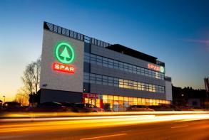 591eca6f3d Spar rośnie w Mielcu - Franczyza i grupy zakupowe - Handel - Portal ...