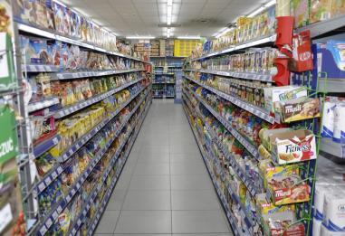 070ca1c3c73eff Supermarket należy do przedsiębiorcy Wojciecha Śliwy, twórcy małopolskiej  sieci Paleo zrzeszonej w Polskiej Grupie Zakupowej Kupiec.