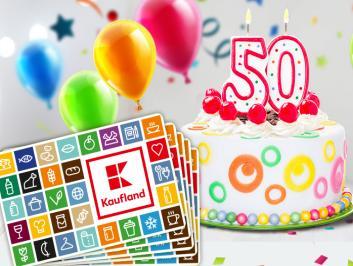 50 Lat Kauflandu W Europie Hiper I Supermarkety Handel Portal
