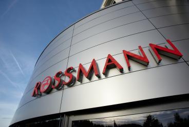 Rossmann Zainwestował W Polsce 172 Mld Zł Inne Handel